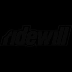 RIDEWILL SRL