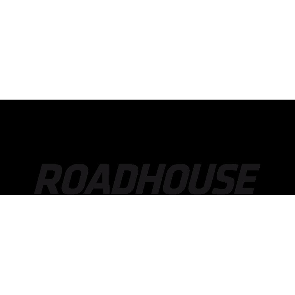 Roadhouse Motorcycle SRL